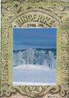 Heftet Ringerike 1998