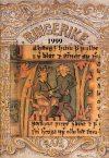 Heftet Ringerike 1999