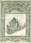 Heftet Ringerike 1932