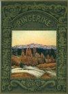 Heftet Ringerike 1938